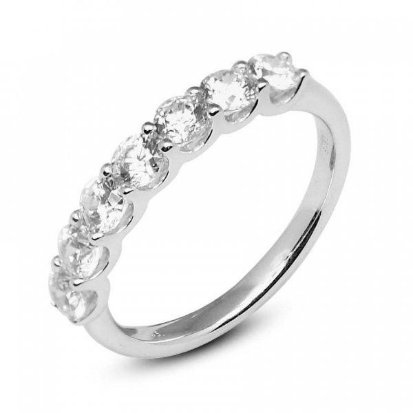Cheap Wedding Rings Sets For Him And Her.White Gold Diamond Ring