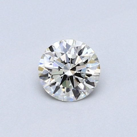 Deimantas DM-1062-05 (0.41 ct)