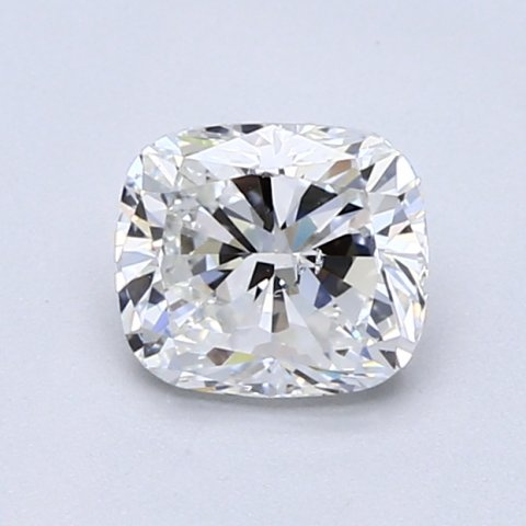 Deimantas 7005ITZ (1.12 ct)