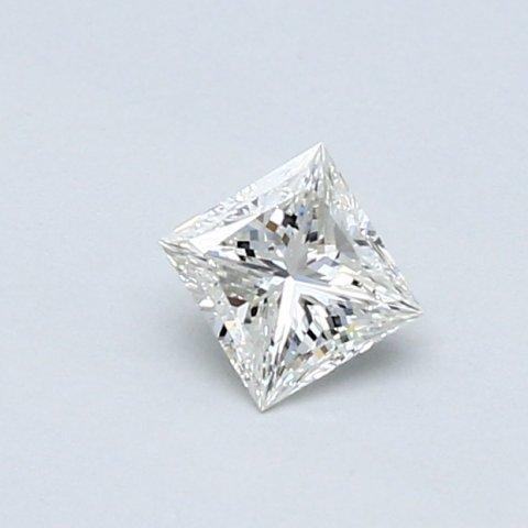 Deimantas MR-67-146 (0.33 ct)