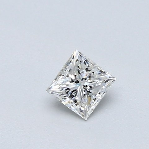 Deimantas MR-67-165 (0.31 ct)