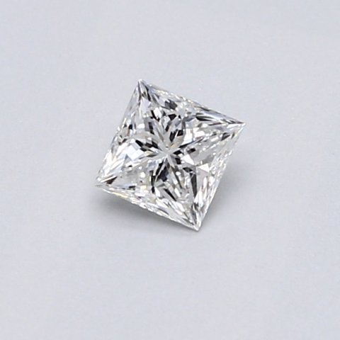 Deimantas MR-67-171 (0.31 ct)