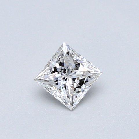 Deimantas 67184MR (0.32 ct)