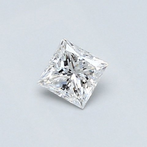 Deimantas 98300MR (0.35 ct)