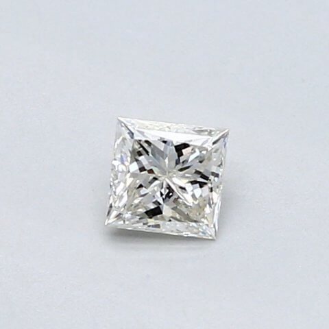 Deimantas 105111MR (0.30 ct)