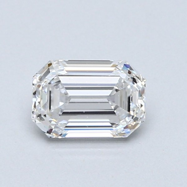 Deimantas 108032MR (0.75 ct)
