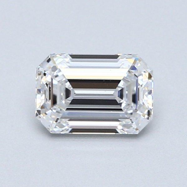 Deimantas 108038MR (0.80 ct)