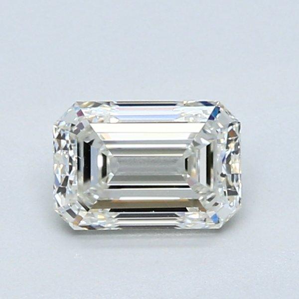 Deimantas 108051MR (0.90 ct)