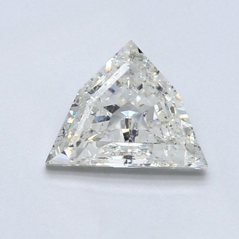 Deimantas 23166O (1.18 ct)