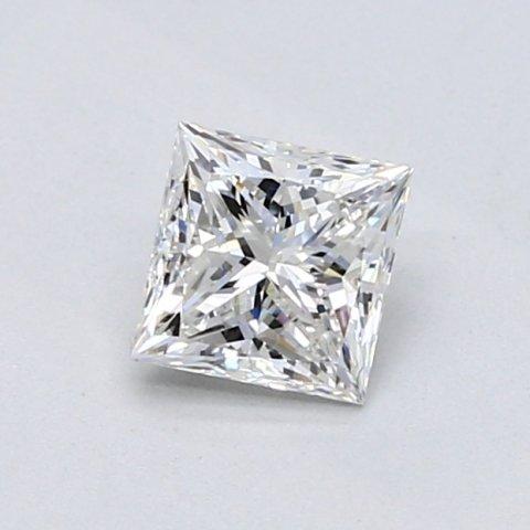 Deimantas MR-23-044 (0.72 ct)