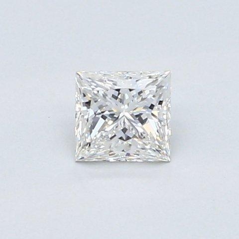 Deimantas MR-28-096 (0.43 ct)