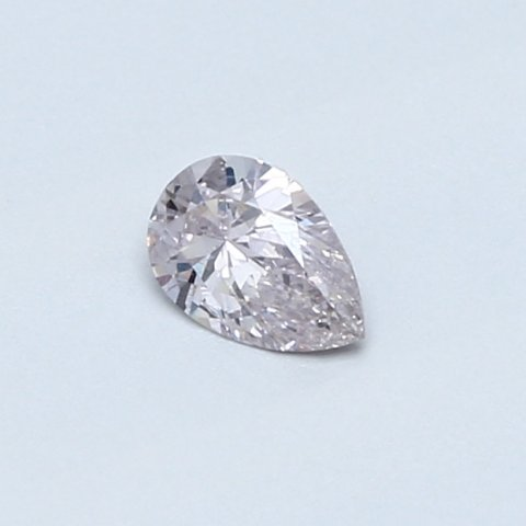Deimantas VA-0059 (0.22 ct)