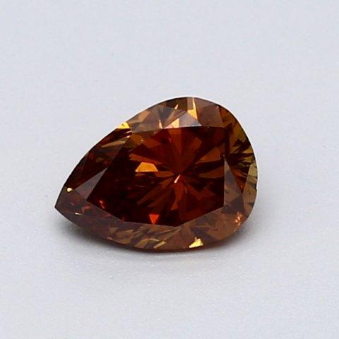 Deimantas VA-0244-04 (0.62 ct)