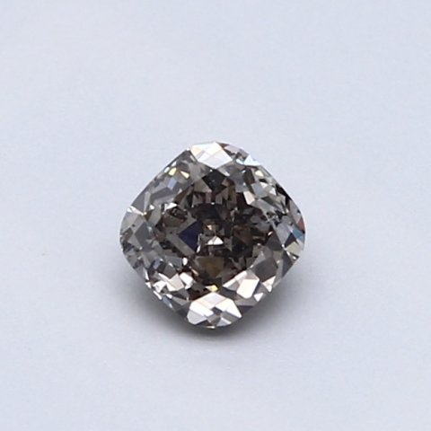 Deimantas VA-0619 (0.40 ct)