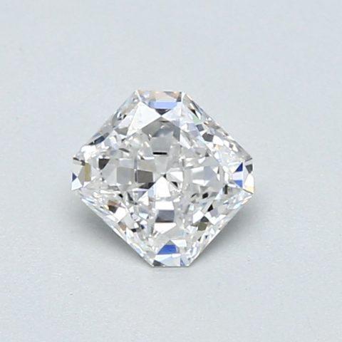 Deimantas A-1256-05 (0.48 ct)