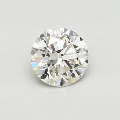 Deimantas DM-1073-05 (0.54 ct)