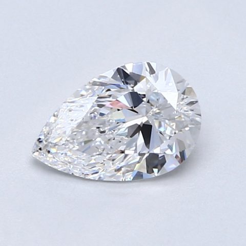 Deimantas MR-101-012 (0.91 ct)