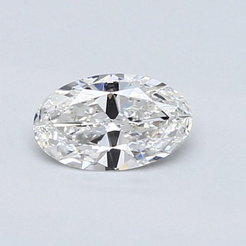Deimantas MR-102-094 (0.44 ct)