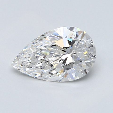 Deimantas MR-103-004 (1.56 ct)
