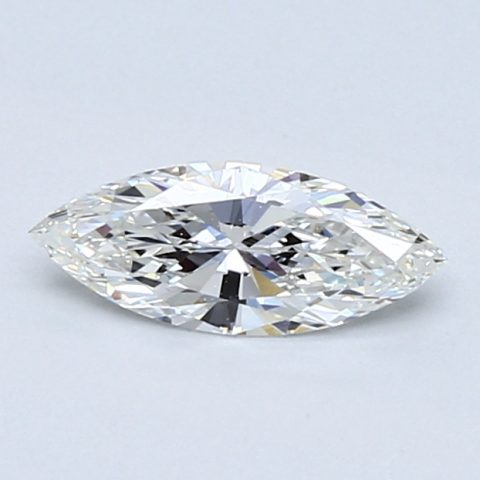 Deimantas MR-103-012 (0.44 ct)