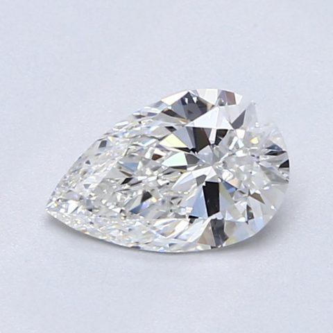 Deimantas MR-104-019 (0.72 ct)