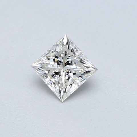Deimantas MR-104-042 (0.41 ct)