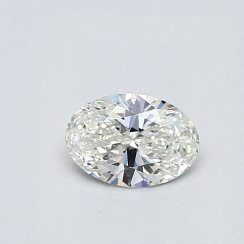 Deimantas MR-104-050 (0.37 ct)