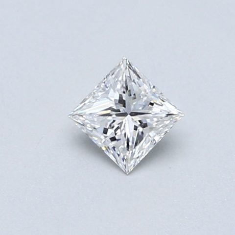Deimantas MR-105-114 (0.33 ct)