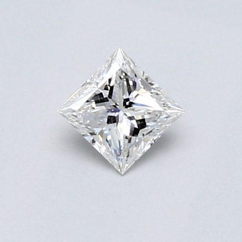 Deimantas MR-105-141 (0.32 ct)