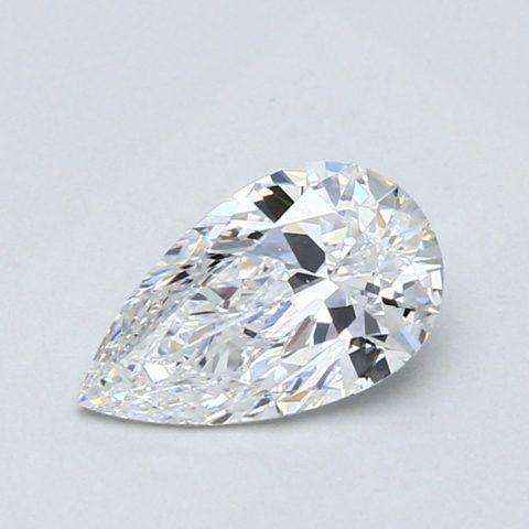 Deimantas MR-106-073 (1.04 ct)