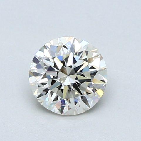 Deimantas MR-111-070 (0.80 ct)