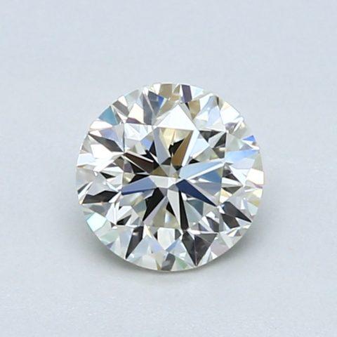 Deimantas MR-111-073 (0.82 ct)