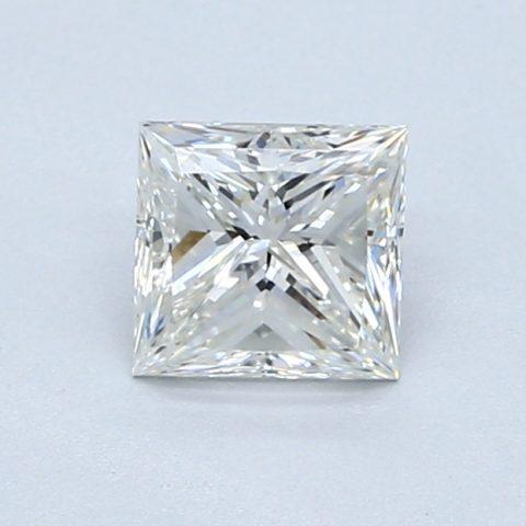 Deimantas MR-116-009 (0.90 ct)