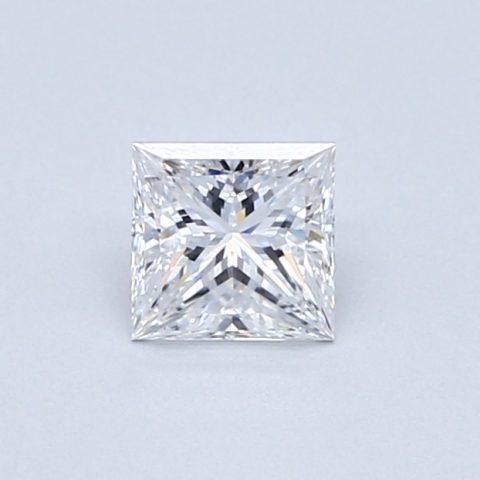 Deimantas 116092MR (0.50 ct)