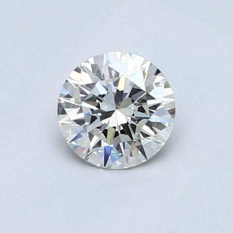 Deimantas MR-81-098 (0.59 ct)