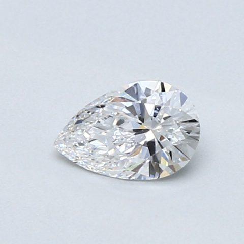 Deimantas MR-90-021 (0.41 ct)