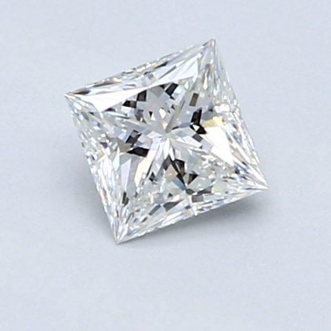 Deimantas MR-94-114 (0.46 ct)