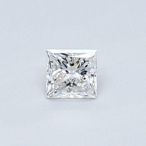 Deimantas MR-94-135 (0.30 ct)