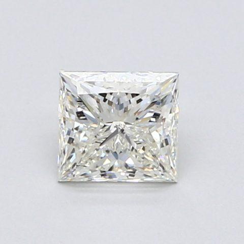 Deimantas MR-95-008 (0.83 ct)
