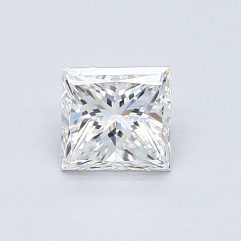Deimantas 95012MR (0.70 ct)