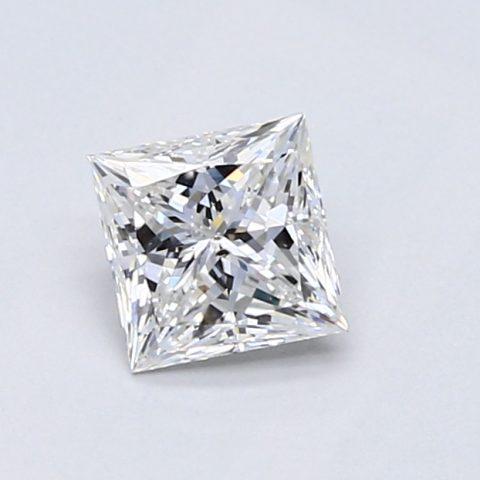 Deimantas MR-95-018 (0.74 ct)