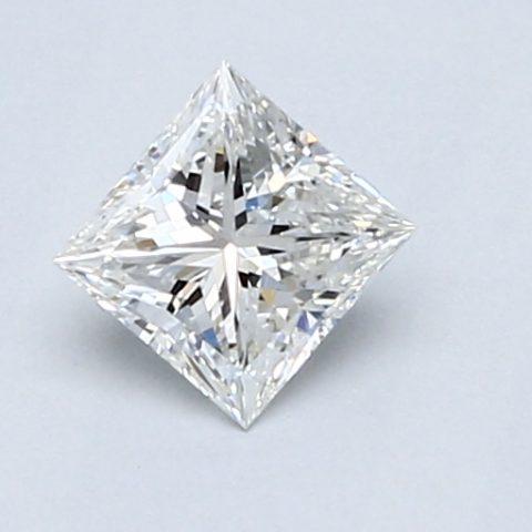 Deimantas MR-97-026 (0.43 ct)
