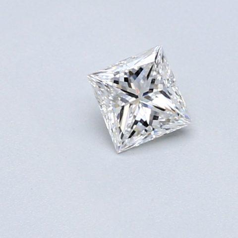 Deimantas MR-97-043 (0.30 ct)