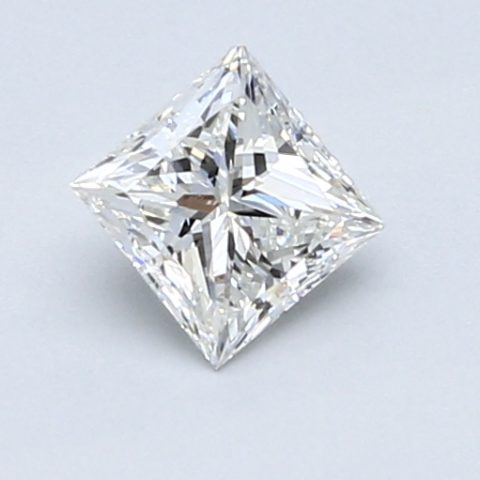 Deimantas MR-98-127 (0.47 ct)
