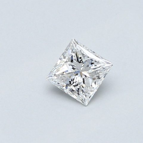 Deimantas MR-98-180 (0.30 ct)