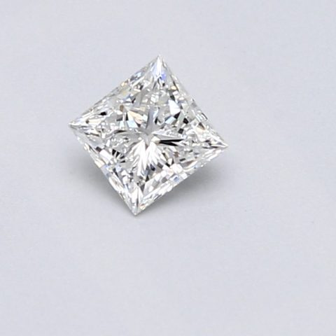 Deimantas MR-98-196 (0.32 ct)