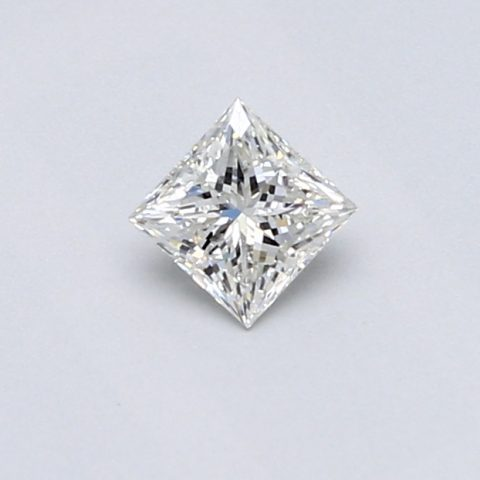 Deimantas MR-98-202 (0.30 ct)
