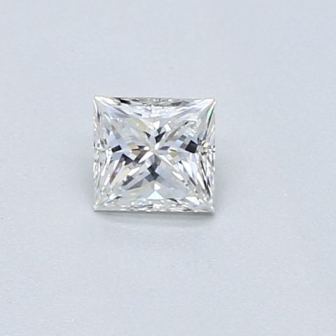 Deimantas MR-98-204 (0.32 ct)