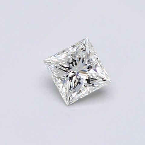 Deimantas MR-98-210 (0.33 ct)