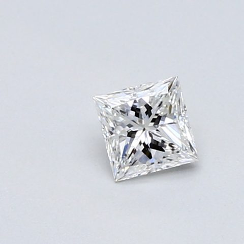 Deimantas MR-98-230 (0.34 ct)